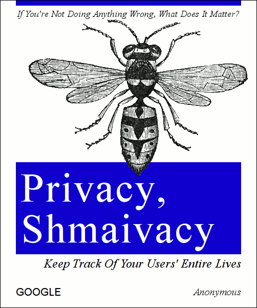 privacyshmaivacy.png