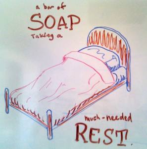 SOAP, and REST, explained