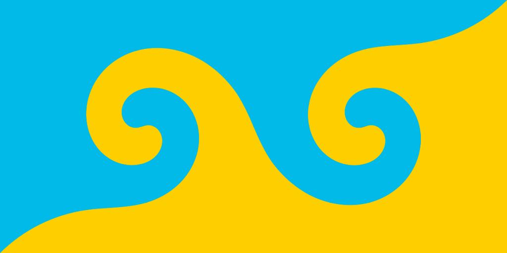 dream flag